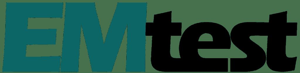 EMtest - Making the world flow