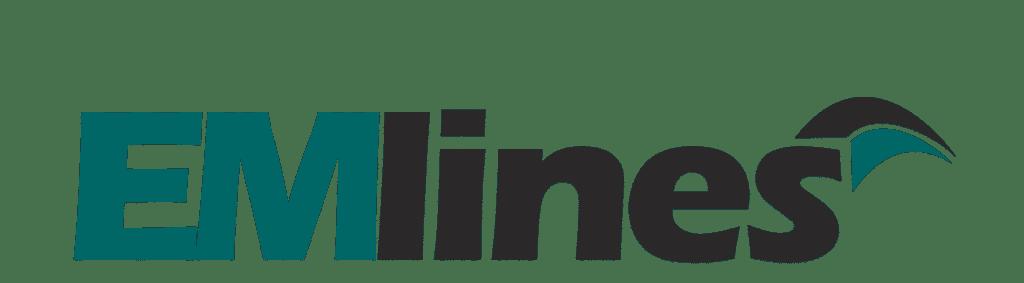 EMlines - Public transport solutions