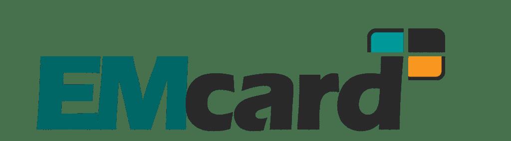 EMcard - SMART card systems