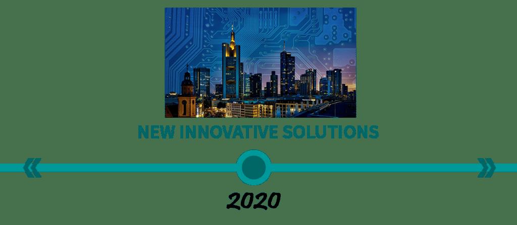 Timeline_11 - innovations